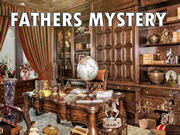 Fathers Mystery