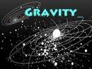 Gravity_