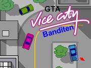 GTA Vice City Banditen