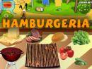 Hamburgeria