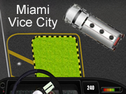 Miami Vice City
