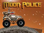 Moon Police