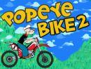 Popeye Bike 2