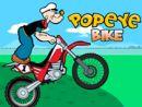 Popeye Bike