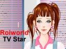 Roiworld TV Star