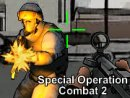 Special Operation Combat 2