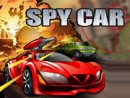 SpyCar