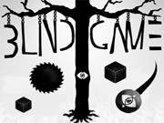 3lind Game