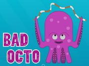 Bad Octo