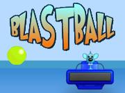 Blast Ball
