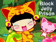 Block Jelly Prison