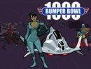 Bumper Bowl