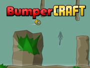 Bumper Craft