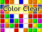 Color Clear