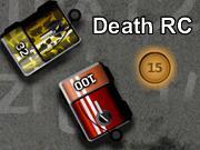 Death RC