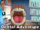 Dental Adventure