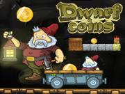 Dwarf Coins