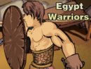Egypt Warriors