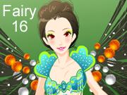 Fairy 16