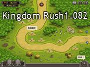 Kingdom Rush 1.082