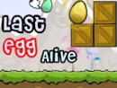 Last Egg Alive