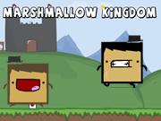 Marshmallow Kingdom