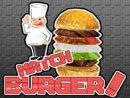 Match Burger