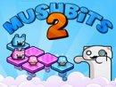 Mushbits 2