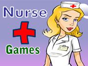 Nurse Games
