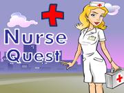 Nurse Quest