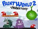PaintWorld 2