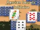 Persian Secrets Solitaire