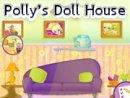 Polly's Doll House