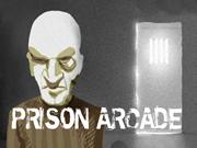 PRISON ARCADE
