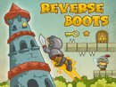 Reverse Boots