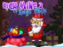 Rich-Mine-2 Xmas Pack