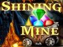 Shining Mine