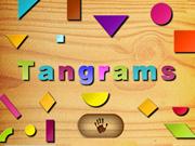 Sindy Tangrams