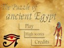 The Puzzle of Ancient Egypt