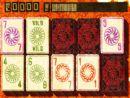 Trios Scales Even Cards