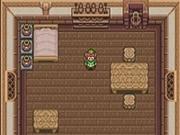 Zelda Valentine Quest