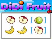 Didi Fruit