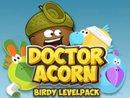 Doctor Acorn Birdy Level Pack