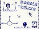 Doodle Chicks