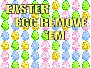 Easter Egg Remove 'Em