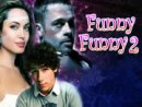 Funny Funny 2