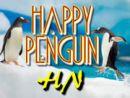 Happy Penguin HN