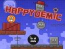 Happydemic
