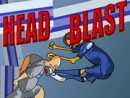 Head Blast