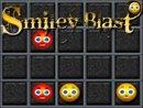 Smiley Blast